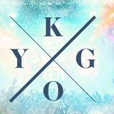 Daydreams - Best of Kygo