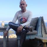 Mixmaster Morris @ Hostal La Torre Ibiza 2
