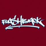 DJ Flashback 93 Darkside Part 3