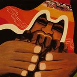 PERSPECTIVAS - RUCH 65 - La música andina después del golpe