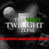 THE TRANCE TWILIGHT ZONE ep. 10 (19/02/08)