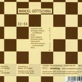 Manuel Göttsching - E2-E4 (Full Suite)