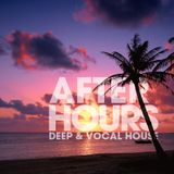 After Hours Vol. 13 - Ibiza Sunset