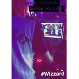 Wizzleman Chronicles 7