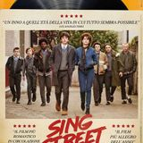 Teste di Cast - Puntata 1 - Sing Street