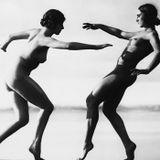 """""""Kino der Moderne"""" in der Kunsthalle Bonn: Von Caligari zu Riefenstahl"""