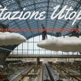 Stazione Utopia #24 by Barbara Guerra