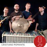 Cristiano Pomante