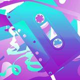 swound sound 01