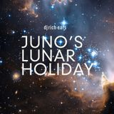 Juno's Lunar Holiday