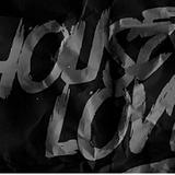 "DAVIDE LIVRAGHI DJ @ ""LA SUITE"" -  VENICE 13 06"