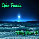 Epic Panda - Chilly Wave #1