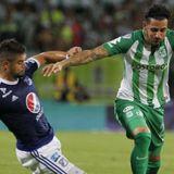 El Planeta Del Chancho - Millonarios empata con Nacional, Supercopas y más