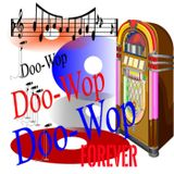 Doo Wops Forever with Gus D Oldie - Hour 2 (6/28/12)