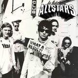 Lo Fidelity Allstars Breezeblock Mix 1997