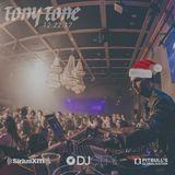 TonyTone Globalization Mix #08 (X-MAS Edition)