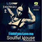 Always - Joey Negro 2 by TFfB