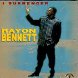 Rayon Bennett UK'S Reggae Gospel Guru Mix 2018