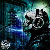 DJ HARDBALL - Industrial Brainstorm