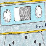 Friday MixTape #231