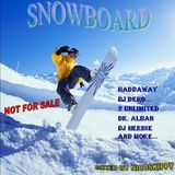 Snowboard Plus (2005)
