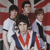 The Essence Of The Who Vol. 1