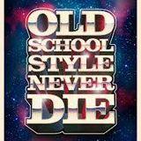 Old Style Still Alive
