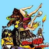 WRR: Wassup Rocker Radio 09-15-2019 - Radioshow #102