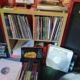 Neil Crud on TudnoFM - 01.07.19 - Show #149