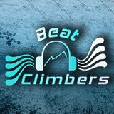 Beat Climbers Deep House Chapter 6