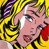 Ladies Love The 80s (Mixtape)
