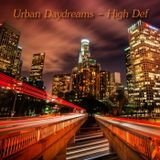 Urban Daydreams - High Def