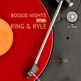 Boogie Nights with Ring & Ryle