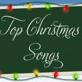 Christmas hits!