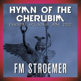 FM STROEMER - Hymn Of The Cherubim Essential Housemix May 2020 | www.fmstroemer.de