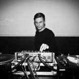 Live At Trouw, SoHaSo (06-09-2014) - Etapp Kyle