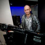 Mixmaster Morris @ Moscow Swan Lake 4
