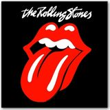 21 INTERVAL The Riding Stones