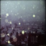 Winter Songs 232: Ambient + Chill