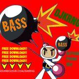 DJKRNG - September Promo Mix