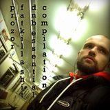 Prozor FatKilla Shit  [DNB Essential Compilation]  (13.01.16)