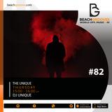 The Unique 82