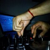 DJ FABY - Your skull breaks (Techno Live Mix 12-02-2017)