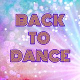 Back To Dance Vol 3 mixed By Tella