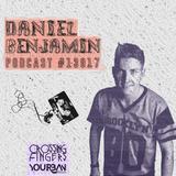 Podcast #0013