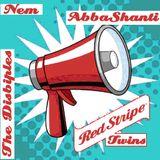 MIGHTY OAK DUB ft Red Stripe Twins & Nem in a rootikal style