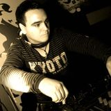 Live@Justmusic.fm Untitled Radio Show by Oliver