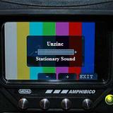 Unzinc - Stationary Sound 001 [Prog Tranz]