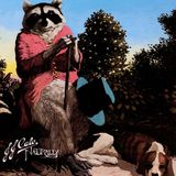 J. J. CALE...........NATURALLY