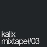 Mixtape #03